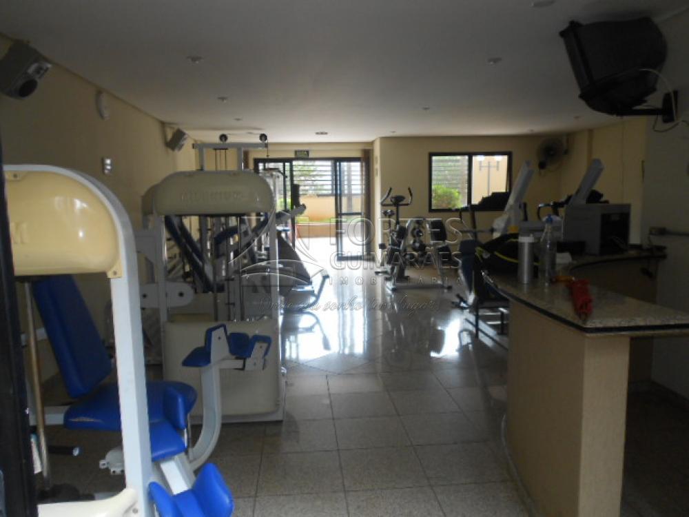 Alugar Apartamentos / Padrão em Ribeirão Preto apenas R$ 2.400,00 - Foto 32