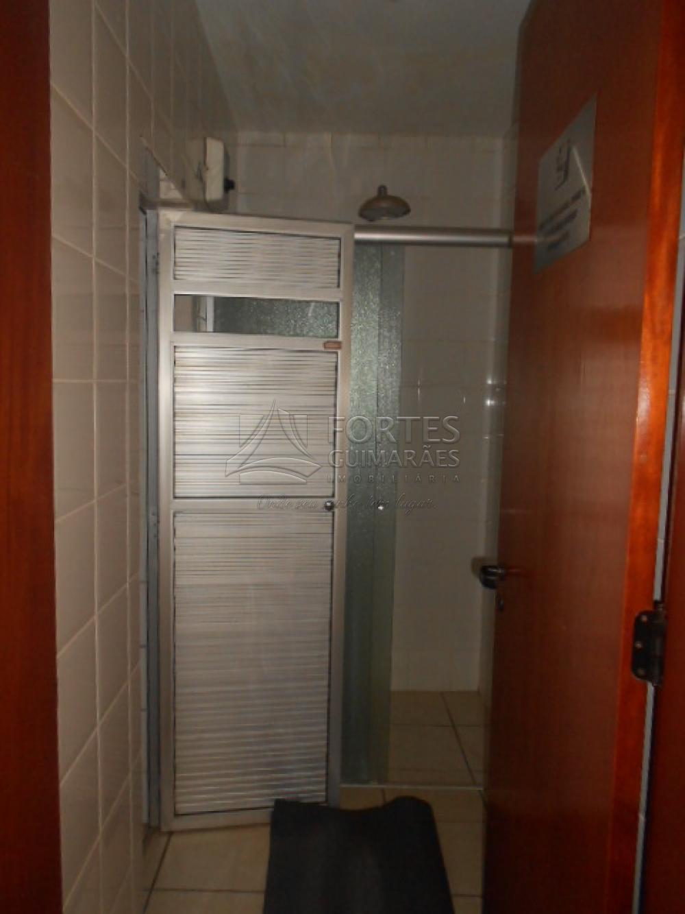 Alugar Apartamentos / Padrão em Ribeirão Preto apenas R$ 2.400,00 - Foto 33