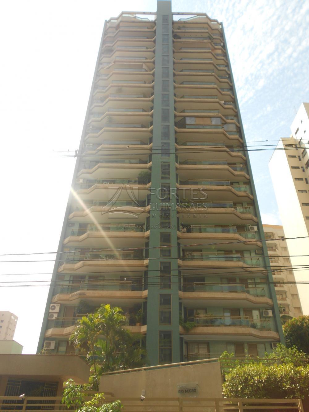 Alugar Apartamentos / Padrão em Ribeirão Preto apenas R$ 1.600,00 - Foto 65
