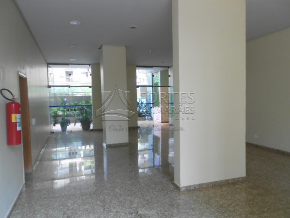 Alugar Apartamentos / Padrão em Ribeirão Preto apenas R$ 1.600,00 - Foto 67