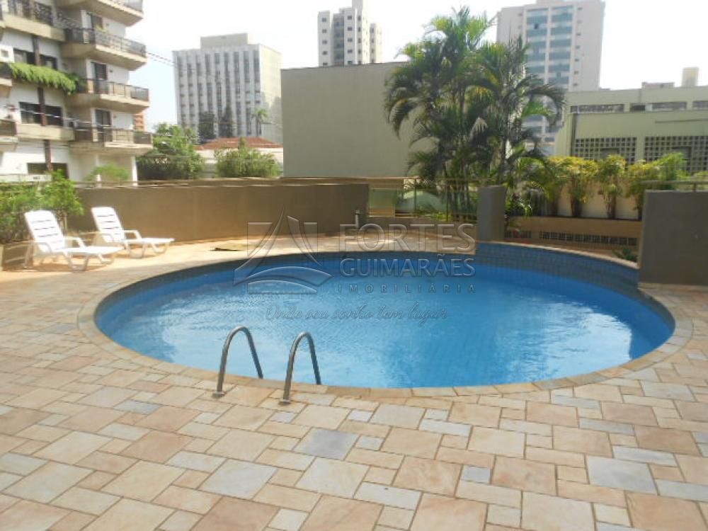 Alugar Apartamentos / Padrão em Ribeirão Preto apenas R$ 1.600,00 - Foto 68