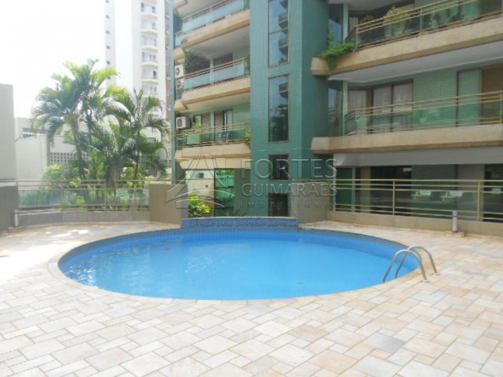Alugar Apartamentos / Padrão em Ribeirão Preto apenas R$ 1.600,00 - Foto 69