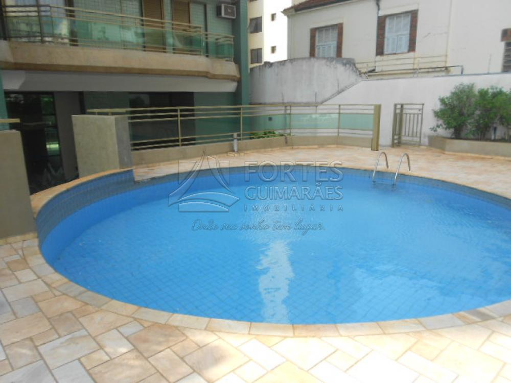 Alugar Apartamentos / Padrão em Ribeirão Preto apenas R$ 1.600,00 - Foto 70