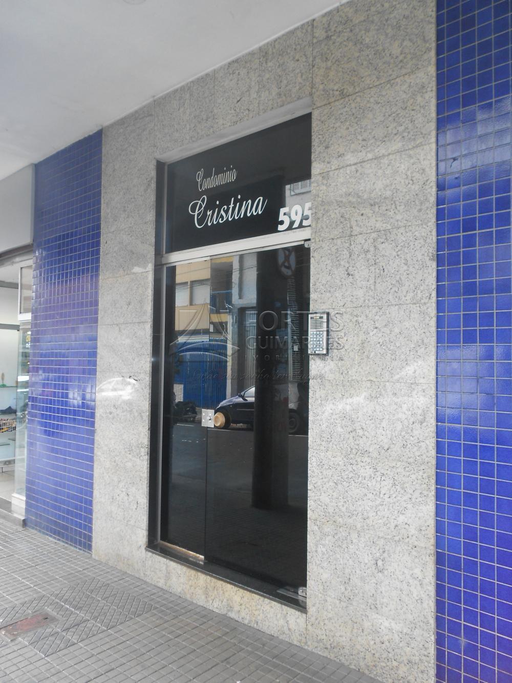 Alugar Apartamentos / Padrão em Ribeirão Preto apenas R$ 850,00 - Foto 38