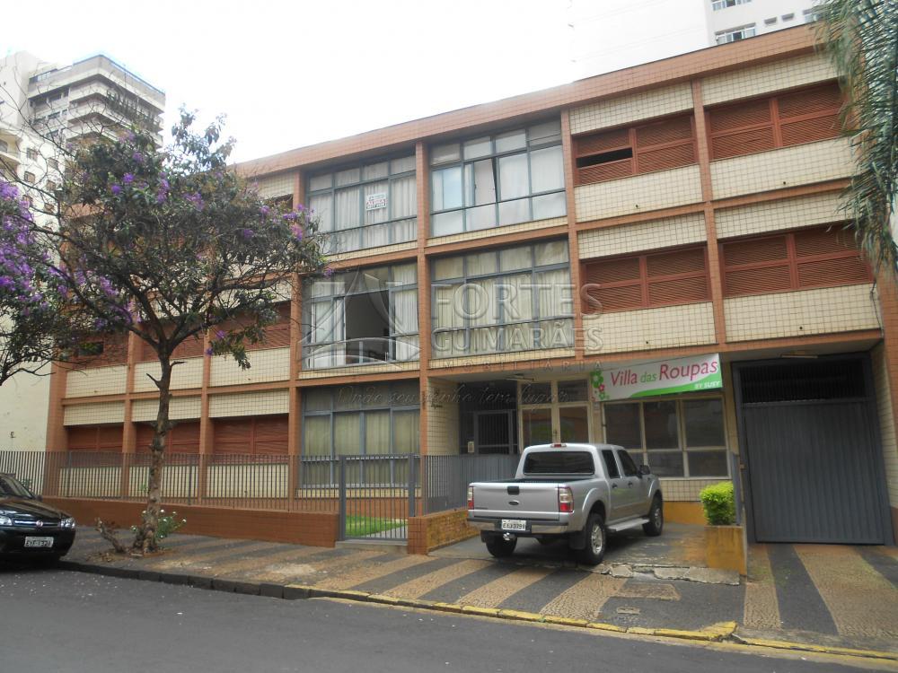 Alugar Apartamentos / Padrão em Ribeirão Preto apenas R$ 1.300,00 - Foto 21