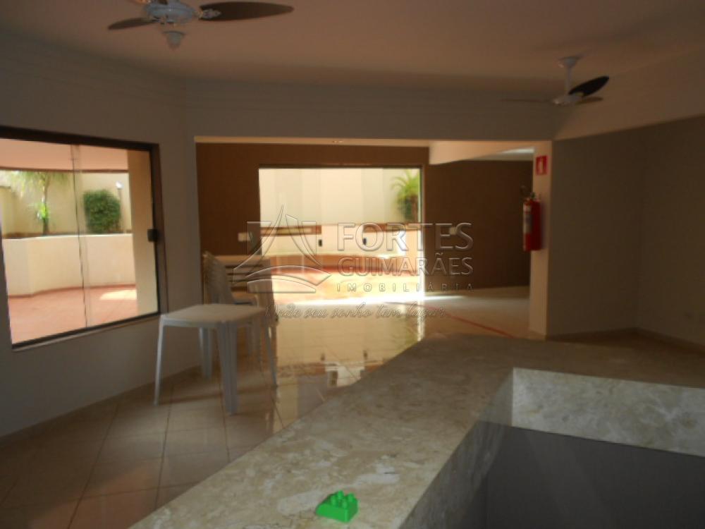 Alugar Apartamentos / Padrão em Ribeirão Preto apenas R$ 1.300,00 - Foto 53