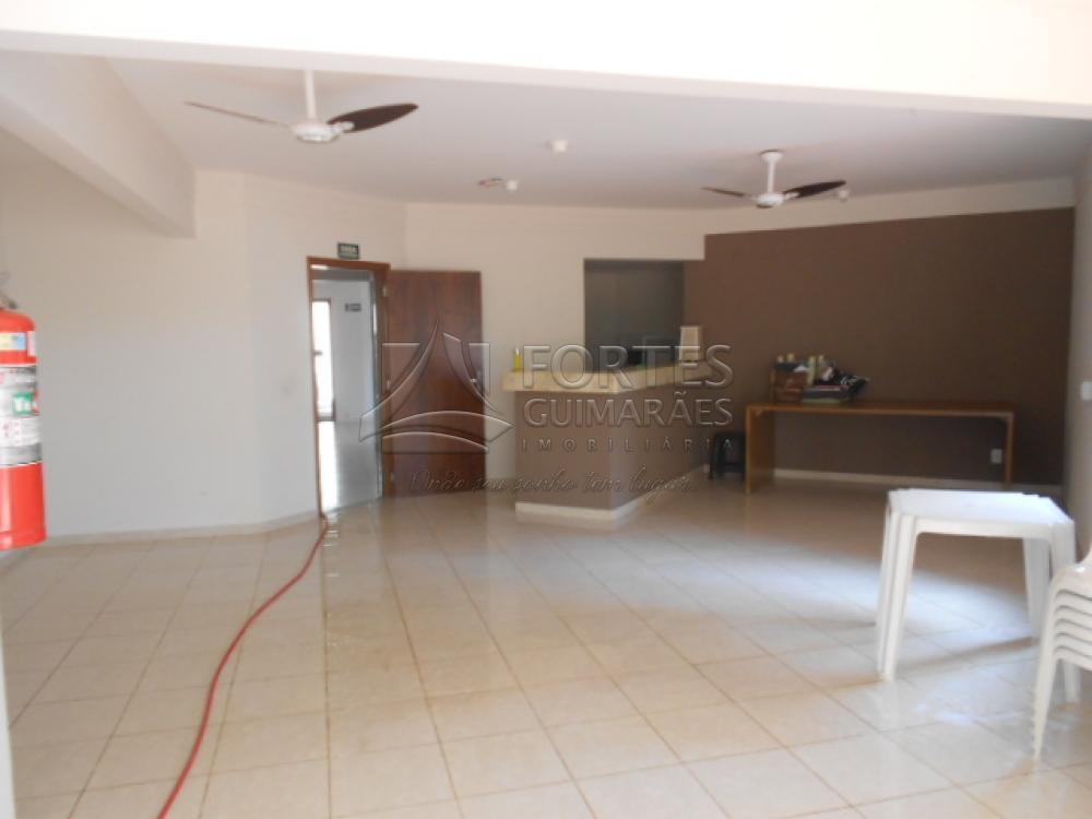 Alugar Apartamentos / Padrão em Ribeirão Preto apenas R$ 1.300,00 - Foto 54