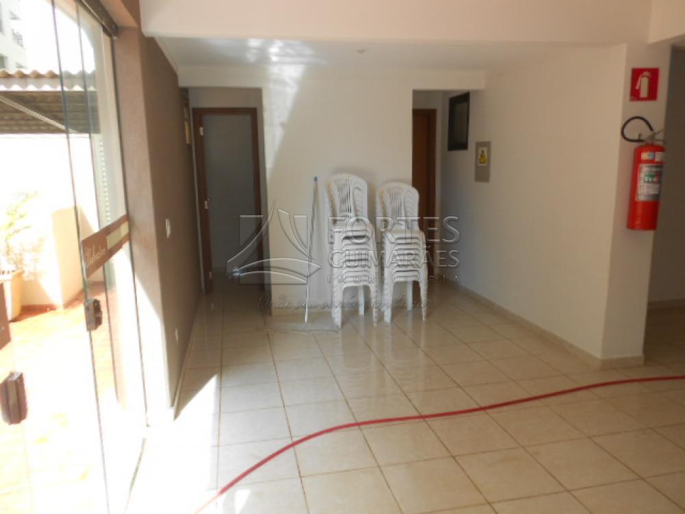 Alugar Apartamentos / Padrão em Ribeirão Preto apenas R$ 1.300,00 - Foto 55