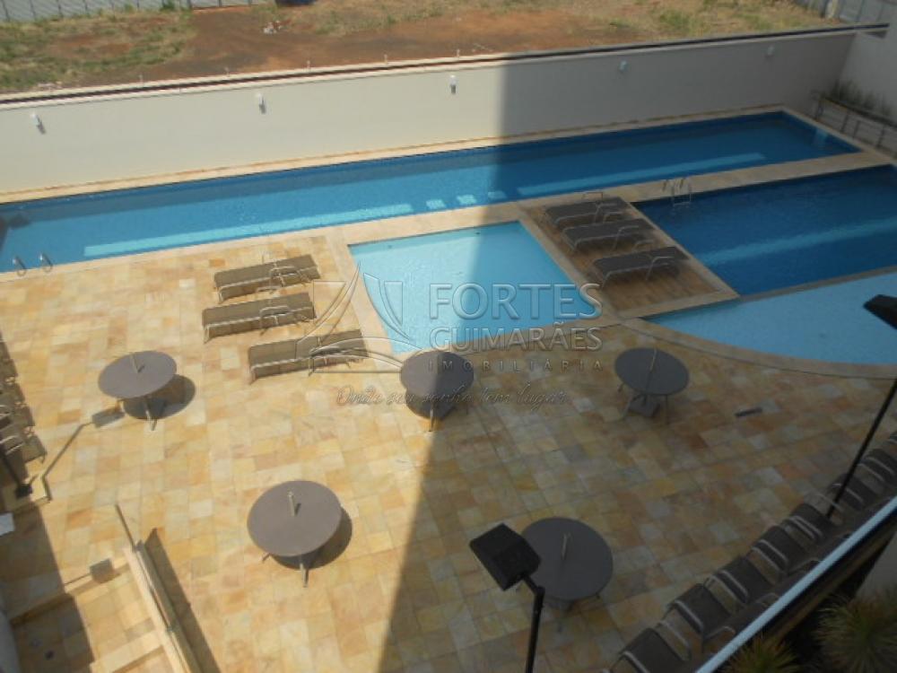 Alugar Apartamentos / Padrão em Ribeirão Preto apenas R$ 3.200,00 - Foto 36