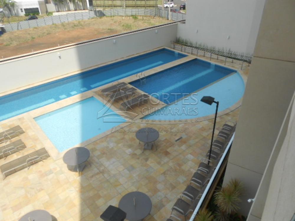 Alugar Apartamentos / Padrão em Ribeirão Preto apenas R$ 3.200,00 - Foto 37
