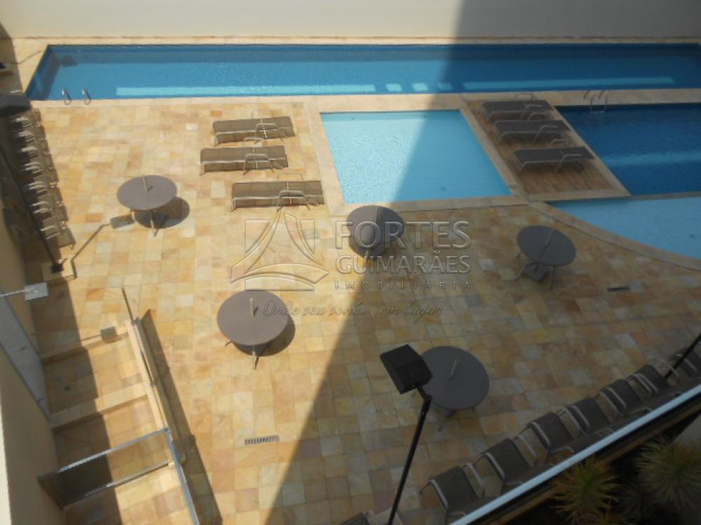 Alugar Apartamentos / Padrão em Ribeirão Preto apenas R$ 3.200,00 - Foto 38