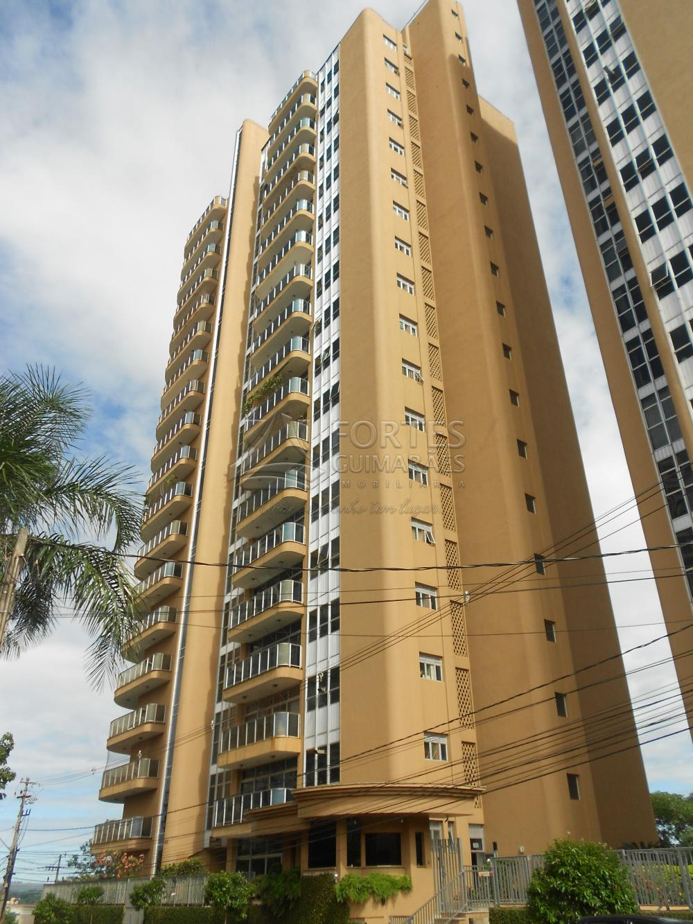 Alugar Apartamentos / Padrão em Ribeirão Preto apenas R$ 1.500,00 - Foto 77