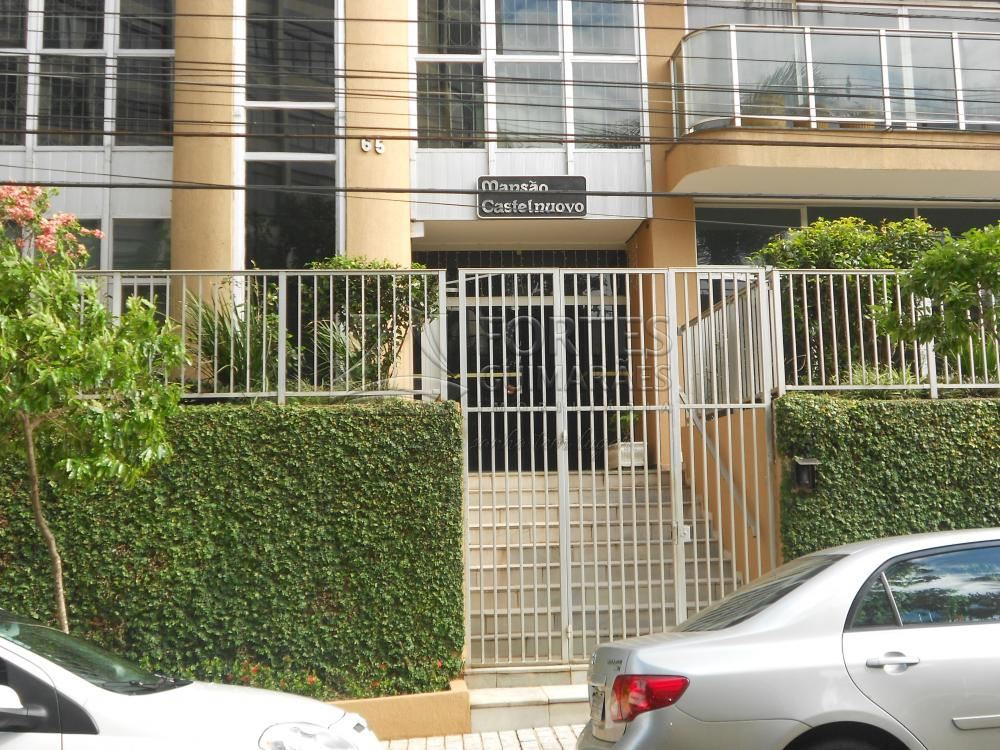 Alugar Apartamentos / Padrão em Ribeirão Preto apenas R$ 1.500,00 - Foto 78