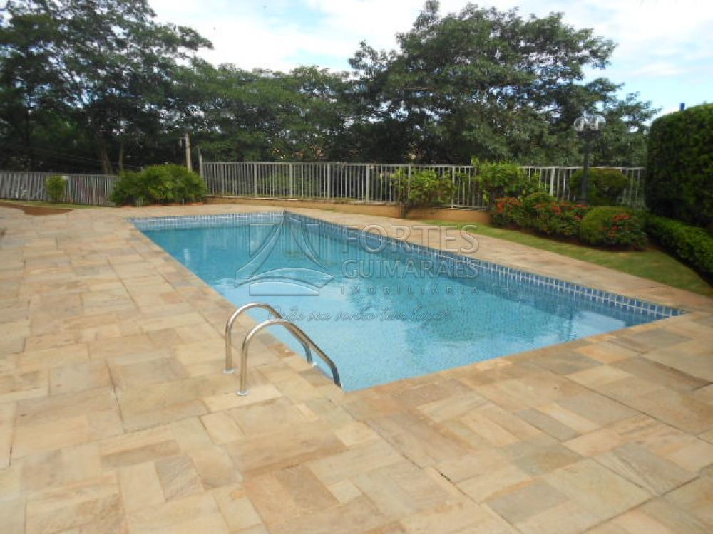 Alugar Apartamentos / Padrão em Ribeirão Preto apenas R$ 1.500,00 - Foto 80