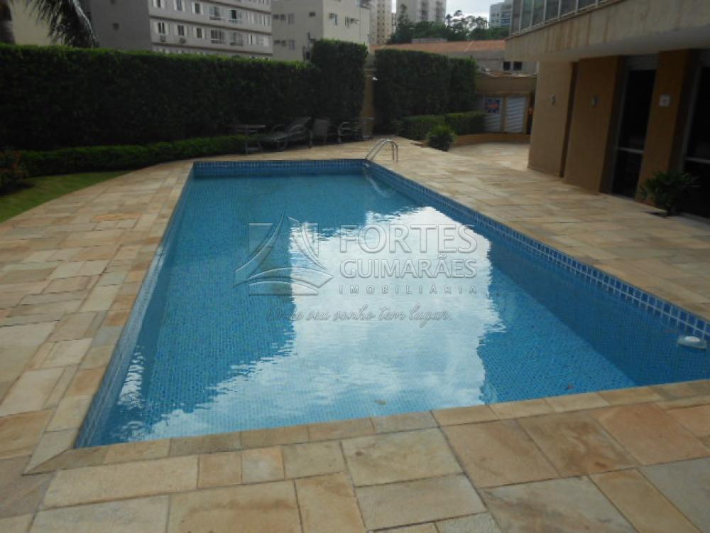 Alugar Apartamentos / Padrão em Ribeirão Preto apenas R$ 1.500,00 - Foto 81