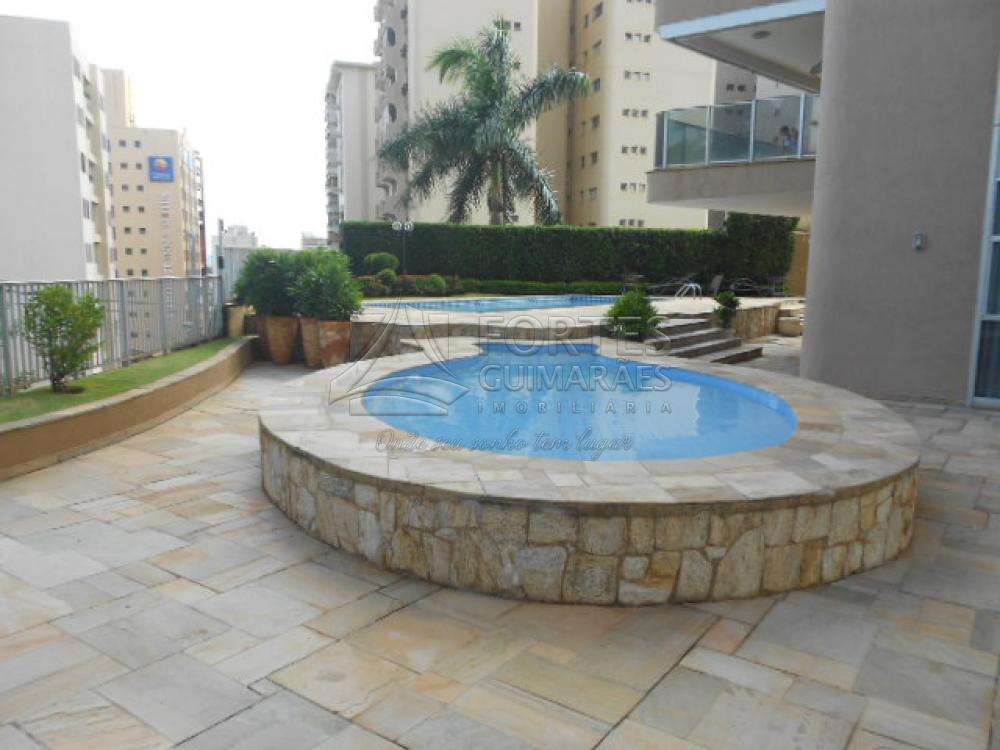 Alugar Apartamentos / Padrão em Ribeirão Preto apenas R$ 1.500,00 - Foto 83