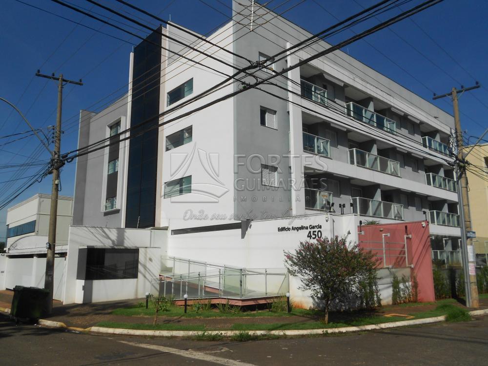 Alugar Apartamentos / Padrão em Ribeirão Preto apenas R$ 800,00 - Foto 18