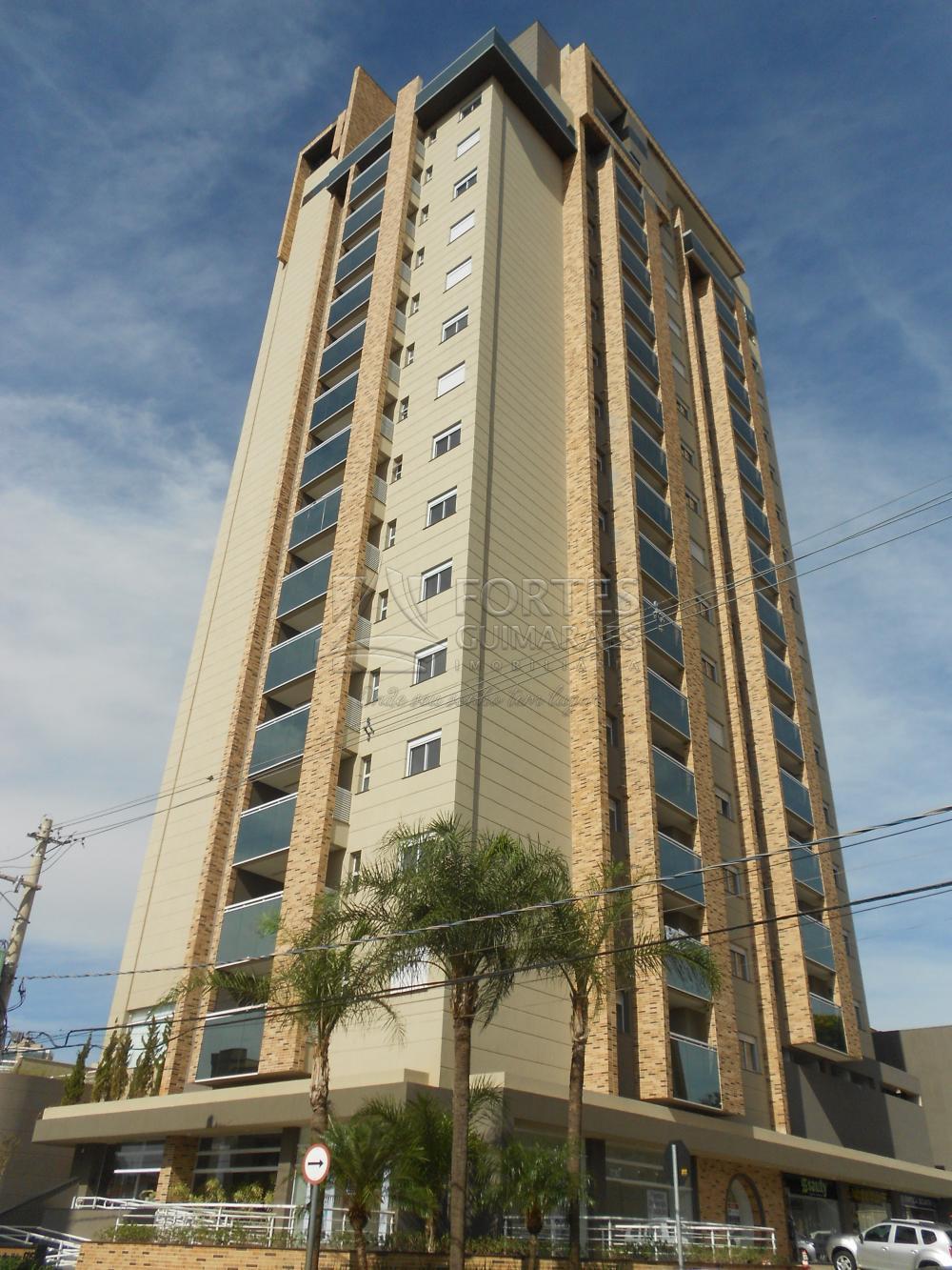 Alugar Apartamentos / Padrão em Ribeirão Preto apenas R$ 1.500,00 - Foto 25