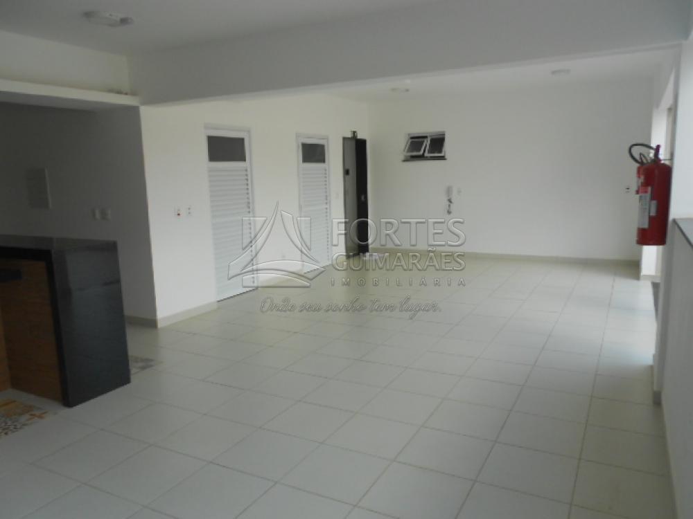 Alugar Apartamentos / Padrão em Ribeirão Preto apenas R$ 1.500,00 - Foto 31