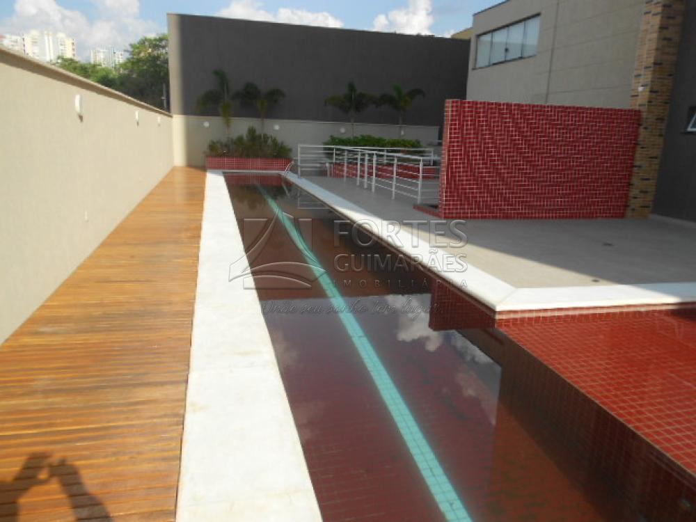Alugar Apartamentos / Padrão em Ribeirão Preto apenas R$ 1.500,00 - Foto 33