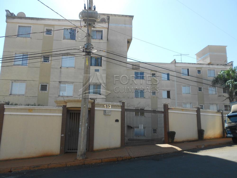 Alugar Apartamentos / Padrão em Ribeirão Preto apenas R$ 550,00 - Foto 26