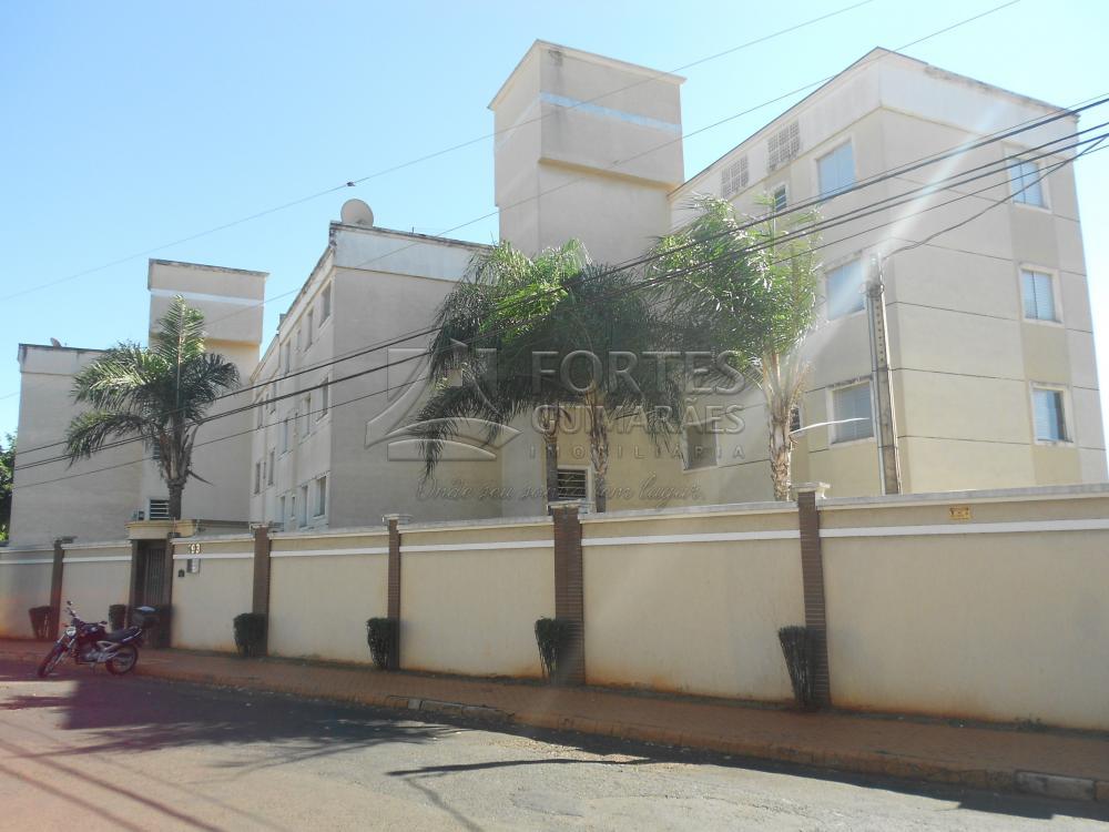 Alugar Apartamentos / Padrão em Ribeirão Preto apenas R$ 550,00 - Foto 28