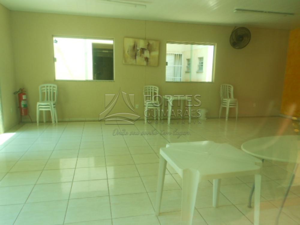 Alugar Apartamentos / Padrão em Ribeirão Preto apenas R$ 1.100,00 - Foto 39