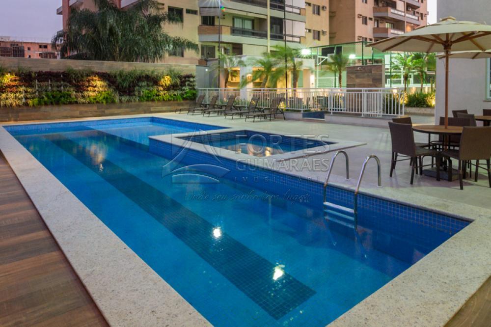 Alugar Apartamentos / Padrão em Ribeirão Preto apenas R$ 1.500,00 - Foto 32