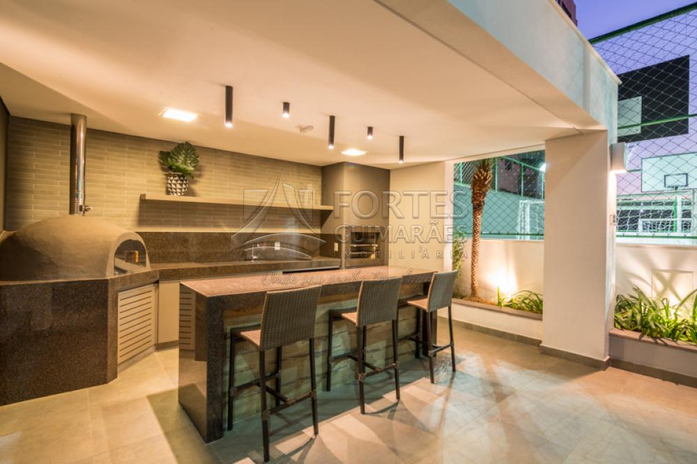 Alugar Apartamentos / Padrão em Ribeirão Preto apenas R$ 1.500,00 - Foto 34