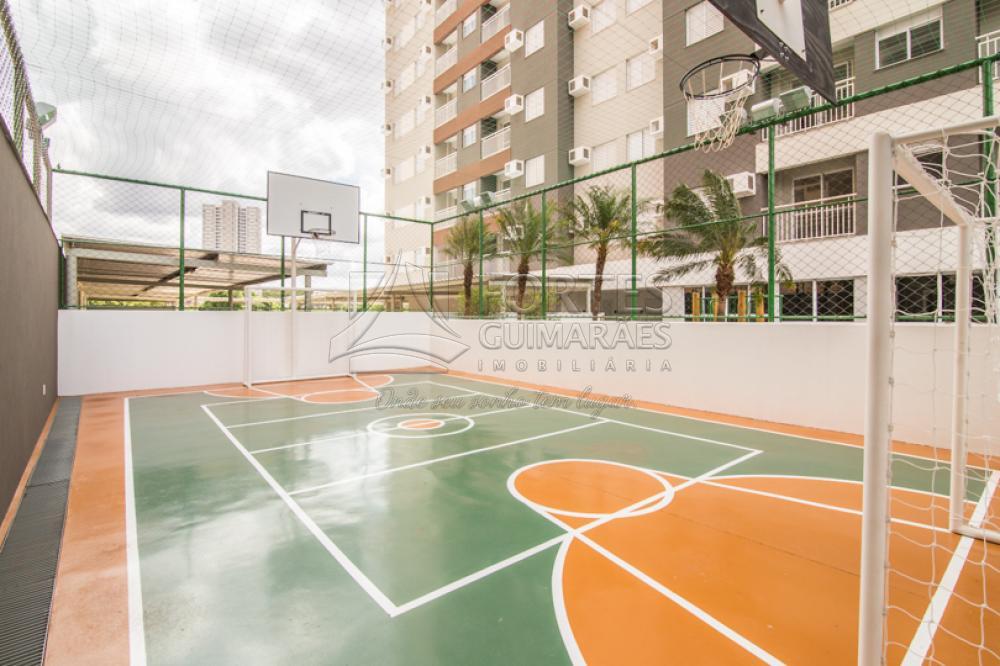 Alugar Apartamentos / Padrão em Ribeirão Preto apenas R$ 1.500,00 - Foto 41
