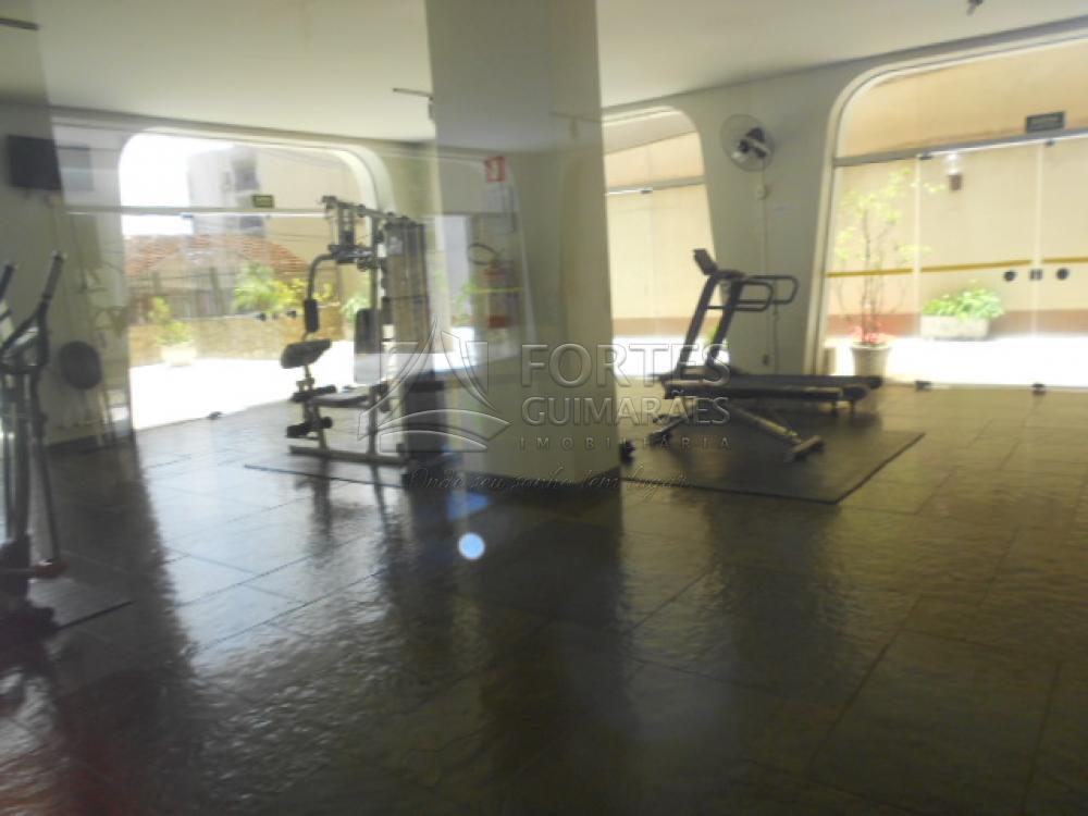 Alugar Apartamentos / Padrão em Ribeirão Preto apenas R$ 850,00 - Foto 31