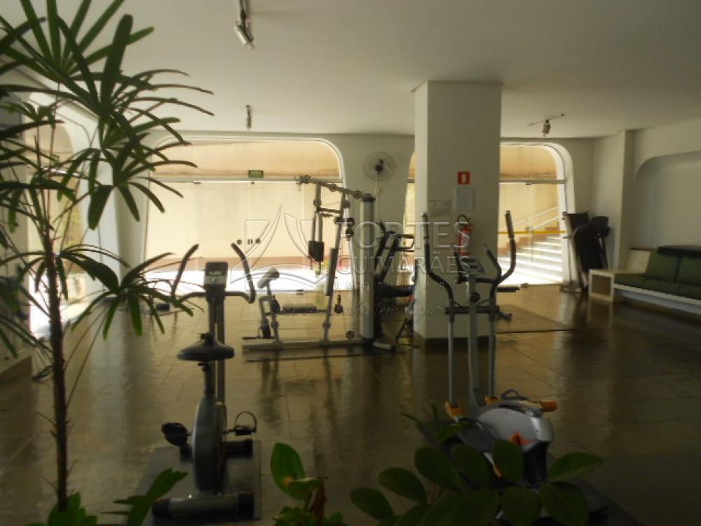 Alugar Apartamentos / Padrão em Ribeirão Preto apenas R$ 850,00 - Foto 32