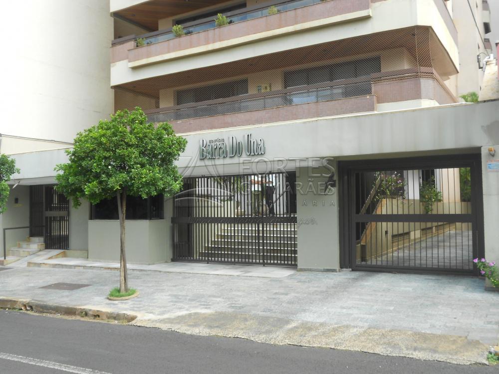Alugar Apartamentos / Padrão em Ribeirão Preto apenas R$ 3.800,00 - Foto 84