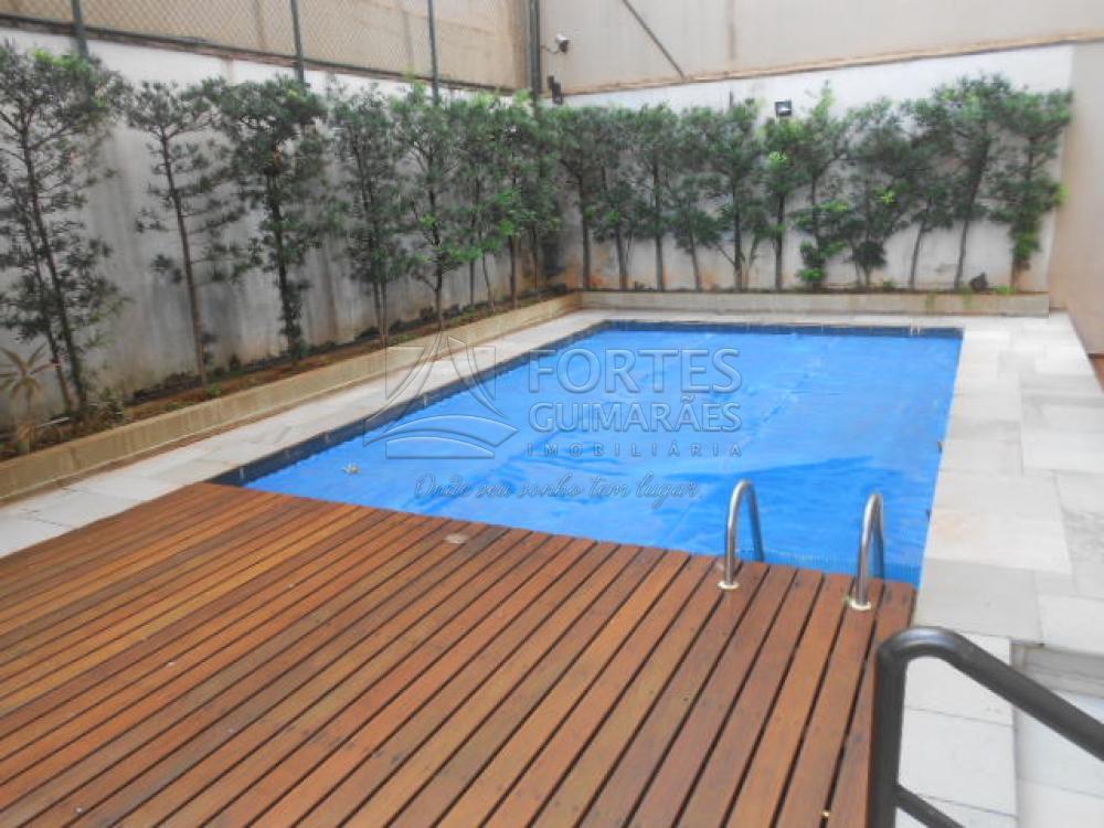 Alugar Apartamentos / Padrão em Ribeirão Preto apenas R$ 3.800,00 - Foto 92