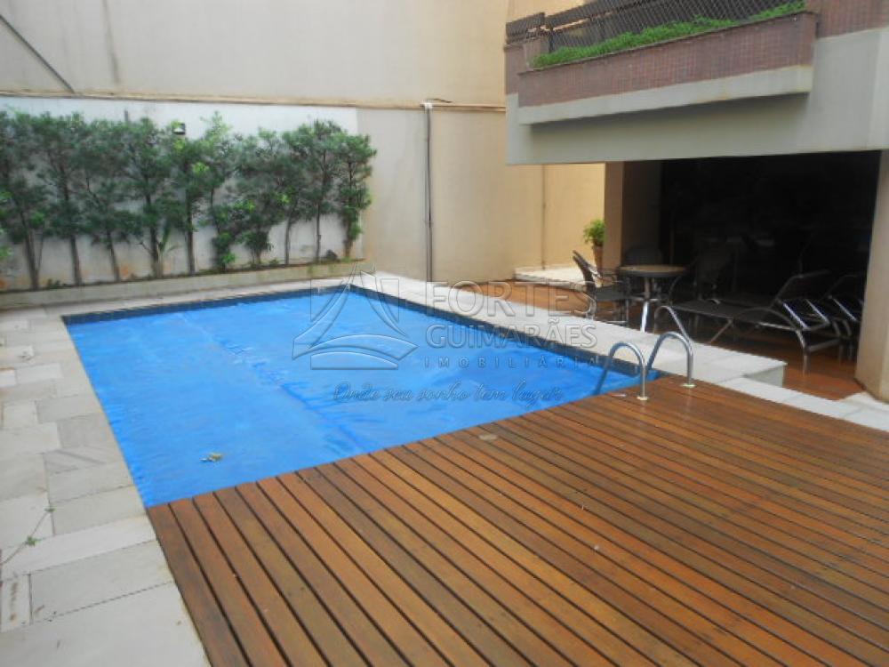 Alugar Apartamentos / Padrão em Ribeirão Preto apenas R$ 3.800,00 - Foto 93