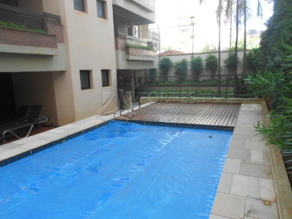 Alugar Apartamentos / Padrão em Ribeirão Preto apenas R$ 3.800,00 - Foto 94