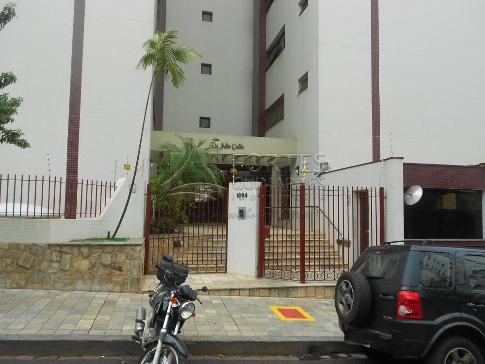 Alugar Apartamentos / Padrão em Ribeirão Preto apenas R$ 1.300,00 - Foto 25