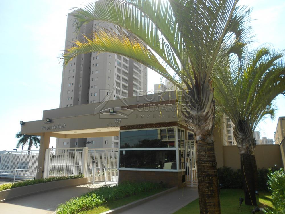 Alugar Apartamentos / Padrão em Ribeirão Preto apenas R$ 2.500,00 - Foto 21