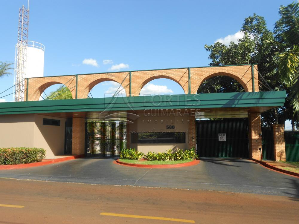 Alugar Casas / Condomínio em Bonfim Paulista apenas R$ 7.500,00 - Foto 30