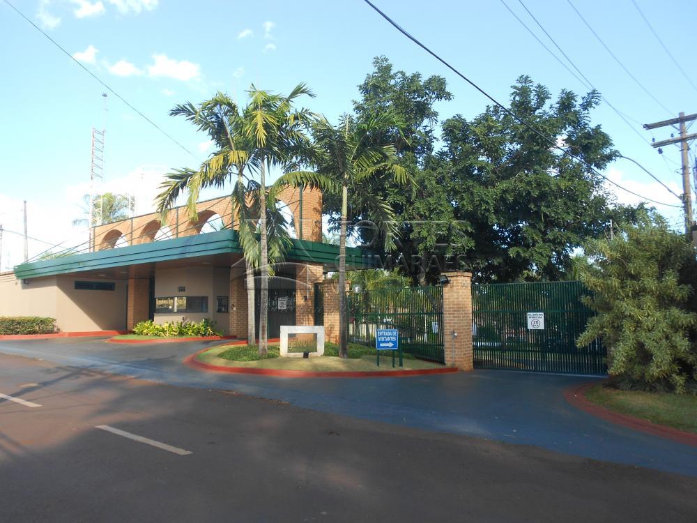 Alugar Casas / Condomínio em Bonfim Paulista apenas R$ 7.500,00 - Foto 32