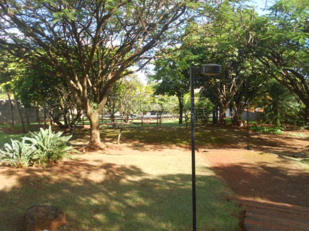 Alugar Casas / Condomínio em Bonfim Paulista apenas R$ 7.500,00 - Foto 34