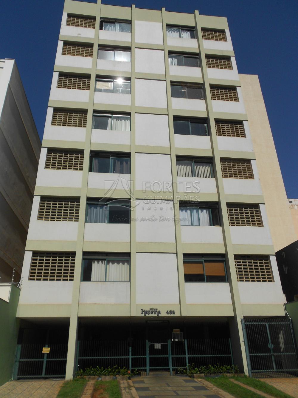 Alugar Apartamentos / Kitchenet em Ribeirão Preto apenas R$ 450,00 - Foto 8