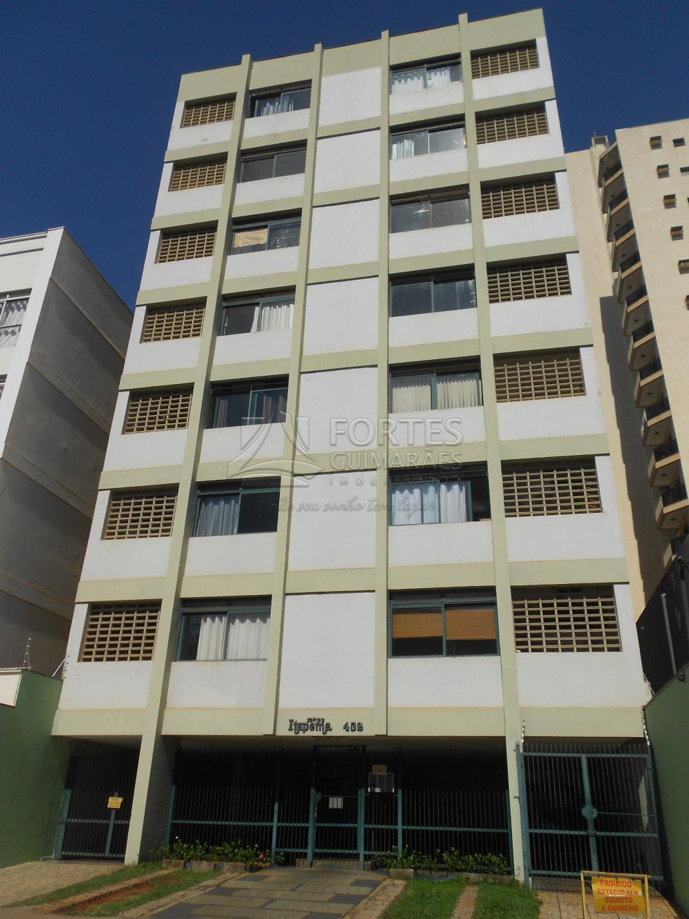 Alugar Apartamentos / Kitchenet em Ribeirão Preto apenas R$ 450,00 - Foto 9