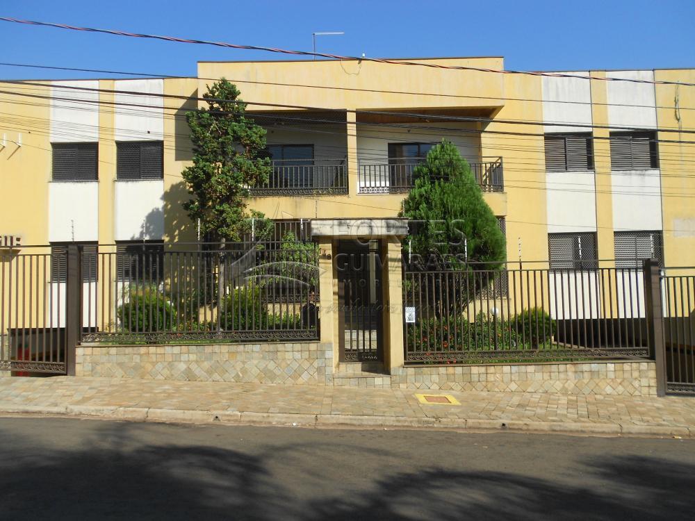 Alugar Apartamentos / Padrão em Ribeirão Preto apenas R$ 1.100,00 - Foto 36
