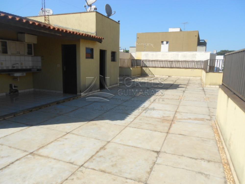 Alugar Apartamentos / Padrão em Ribeirão Preto apenas R$ 1.100,00 - Foto 40