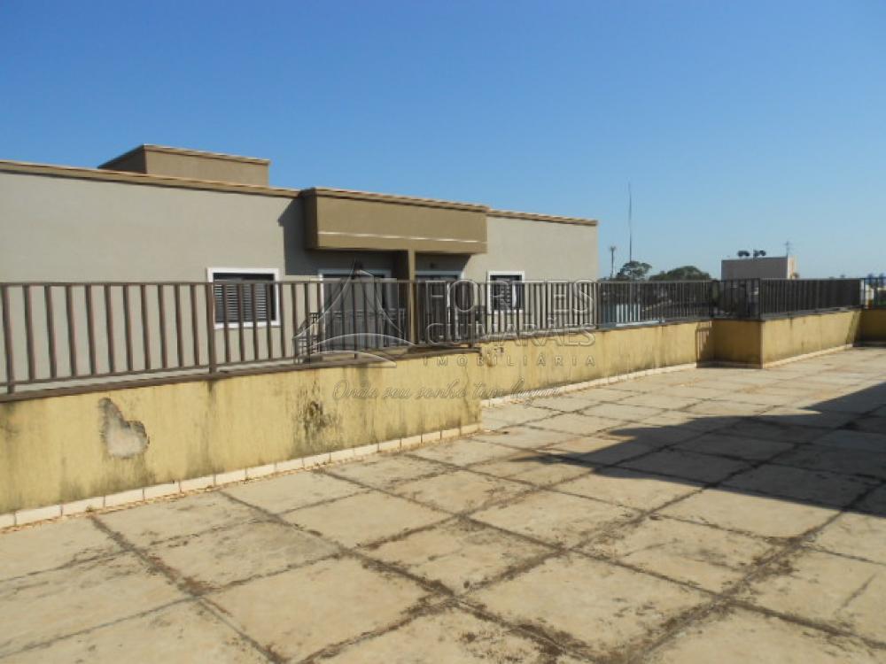 Alugar Apartamentos / Padrão em Ribeirão Preto apenas R$ 1.100,00 - Foto 42