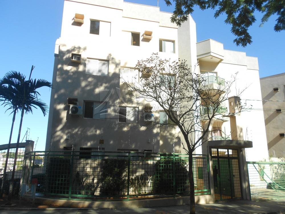 Alugar Apartamentos / Mobiliado em Ribeirão Preto apenas R$ 1.100,00 - Foto 22