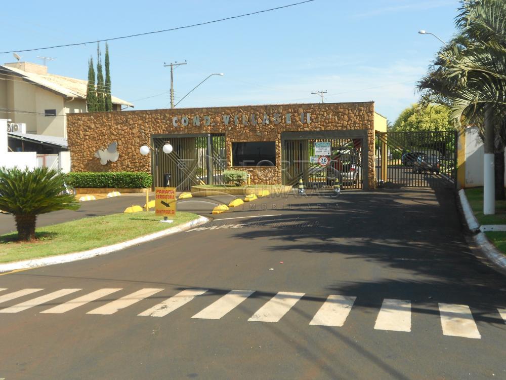 Alugar Casas / Condomínio em Jardinópolis apenas R$ 3.000,00 - Foto 82