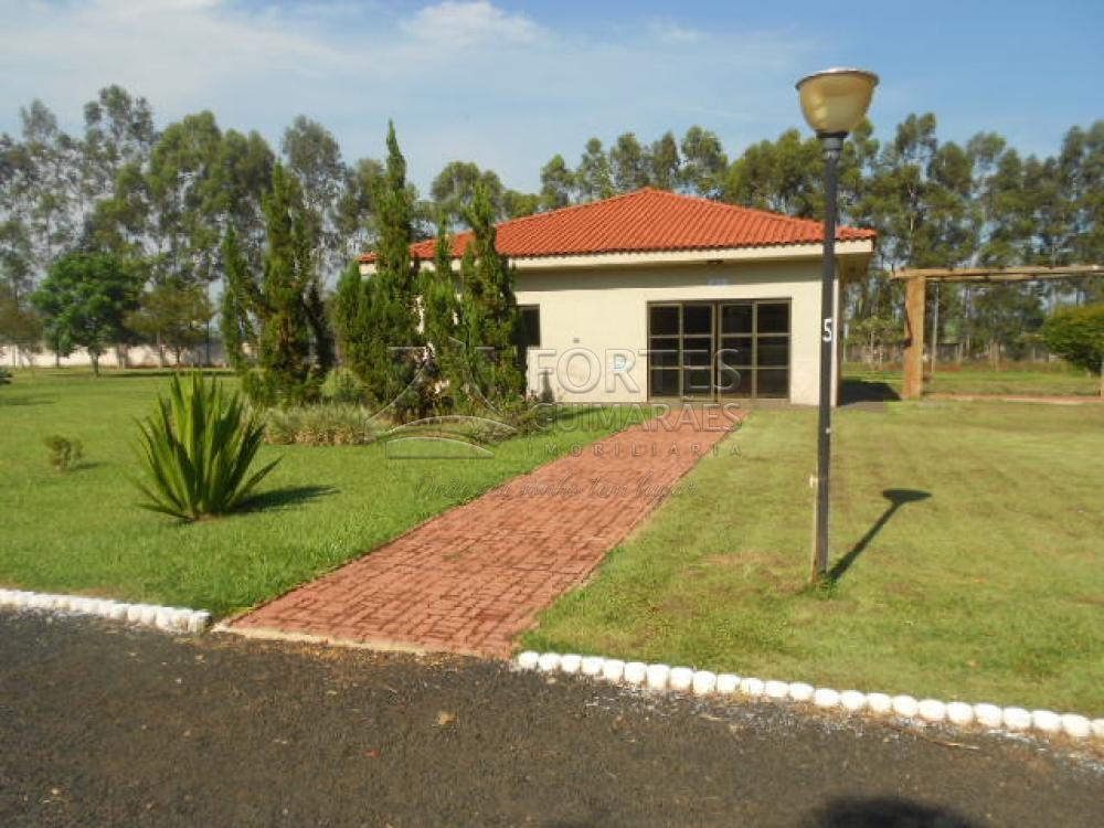 Alugar Casas / Condomínio em Jardinópolis apenas R$ 3.000,00 - Foto 83