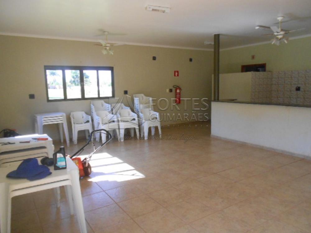 Alugar Casas / Condomínio em Jardinópolis apenas R$ 3.000,00 - Foto 85